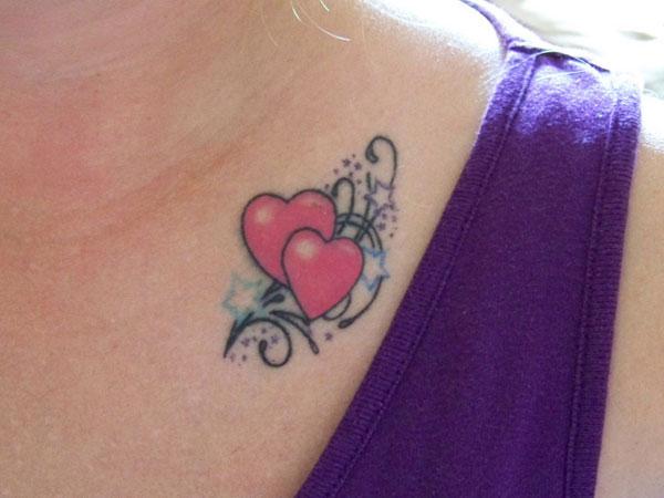 Heart Soul For Women