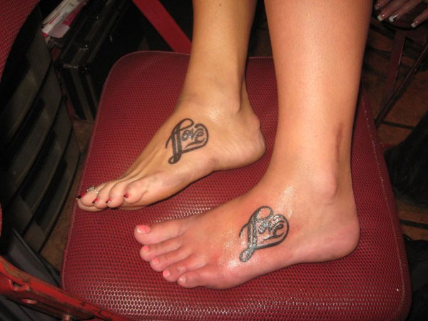 Heart Tattoos For Women 26 Alluring Collections Design Press