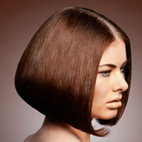 26 Inverted Bob Hairstyles To Help Convert Into A New You