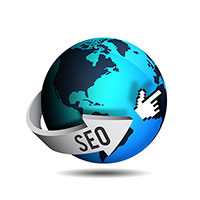 Is SEO Knowledge Important For Blogger