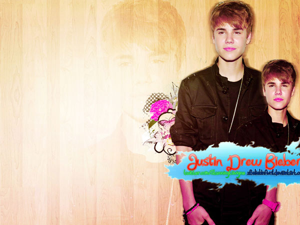 Drew Bieber Twitter Background