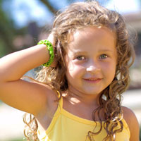 28 Lovely Kids Hairstyles For Girls