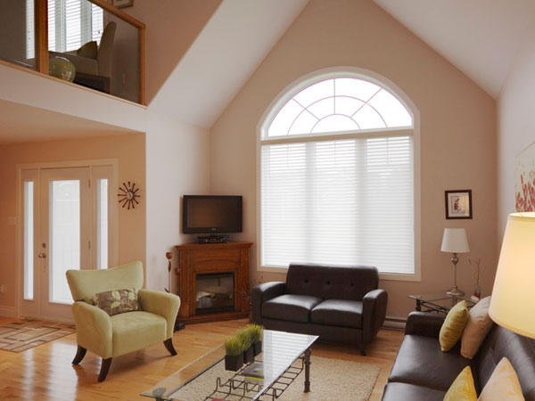 great living room paint colors. The Great Idea 31 Encouraging Living Room Paint Ideas  SloDive