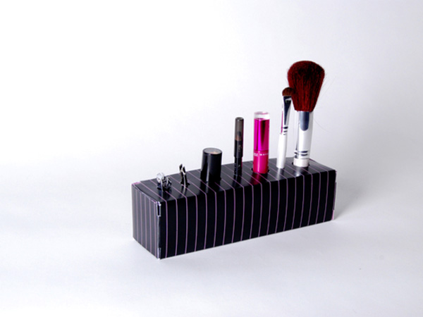 Simple Makeup Set