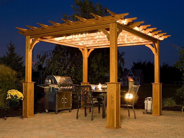outdoor patio lighting ideas pictures. ideas led patio lights outdoor lighting pictures