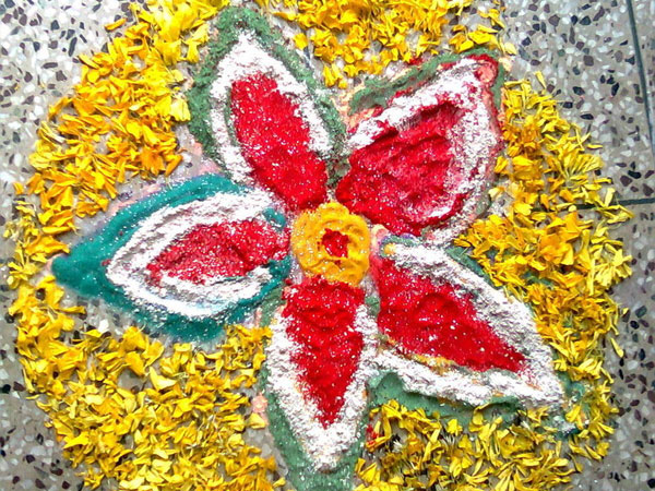 coboltnet 32 Encouraging Rangoli Designs