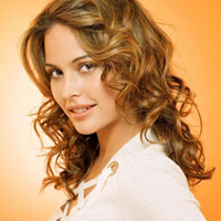 36 Awesome Wavy Hairstyles