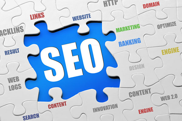 seo work Web Designing And SEO