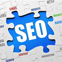 Web Designing And SEO
