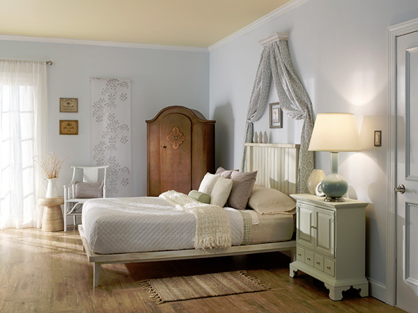 Fabulous Country Bedroom Decorating Ideas On a Budget 600 x 450 · 81 kB · jpeg