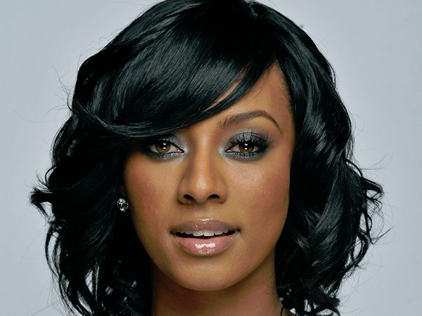 camille hairstyle 24 Fabulous Black Bob Hairstyles