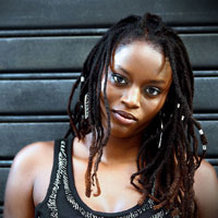34 Tantalizing Black Women Hairstyles