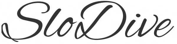 alex brush 29 Excellent Cursive Fonts For Tattoos