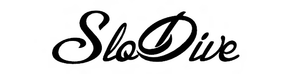 blessed day font 29 Excellent Cursive Fonts For Tattoos