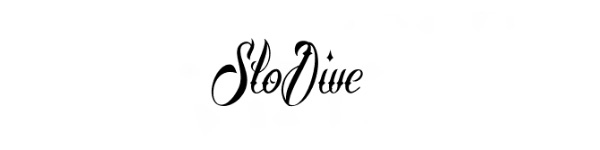 brother tattoo 29 Excellent Cursive Fonts For Tattoos