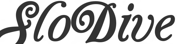 carrington tattoo 29 Excellent Cursive Fonts For Tattoos