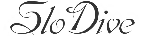 dobkin tattoo 29 Excellent Cursive Fonts For Tattoos