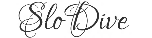lovers quarrel 29 Excellent Cursive Fonts For Tattoos