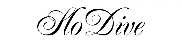 renaissance font 29 Excellent Cursive Fonts For Tattoos