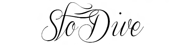 sverige script 29 Excellent Cursive Fonts For Tattoos