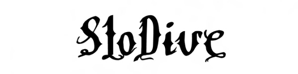 teitheas font 29 Excellent Cursive Fonts For Tattoos