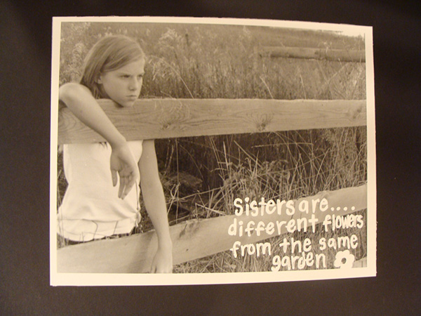 sisters quote 25 Cute Sister Quotes You Will Definitely Love