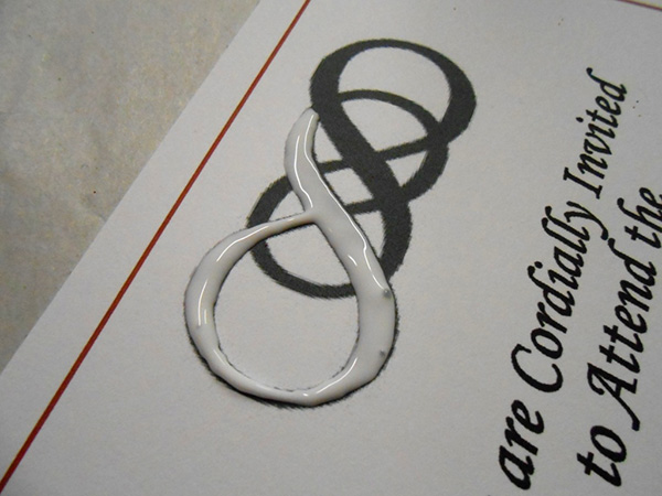 drawn double infinity 28 Memorable Double Infinity Symbol Designs
