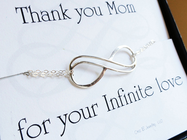 thanks giving 28 Memorable Double Infinity Symbol Designs
