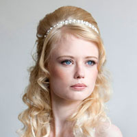 33 Staggering Hairstyles For Weddings