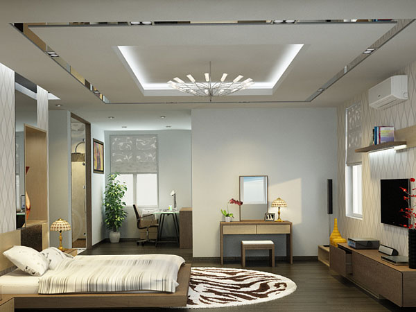 Master Bedroom Ceiling Designs Beautiroom 600×450  Gopal Mor  Pinterest  Master Bedroom