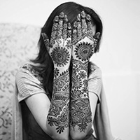 42 Phenomenal Mehndi Designs