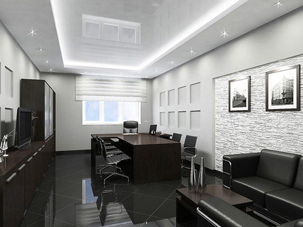 workplace office decorating ideas. Ambient Interior Workplace Office Decorating Ideas O