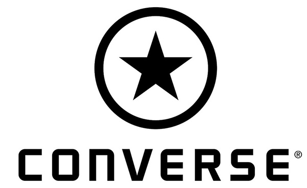 converse logo Winsome 34 Popular Logos To Win The Hearts