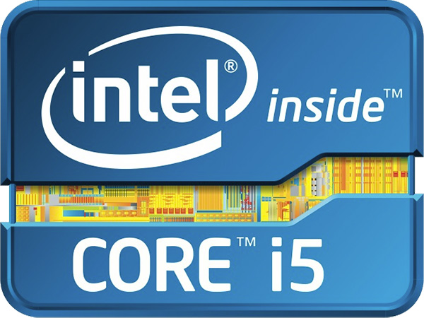 intel logo Winsome 34 Popular Logos To Win The Hearts