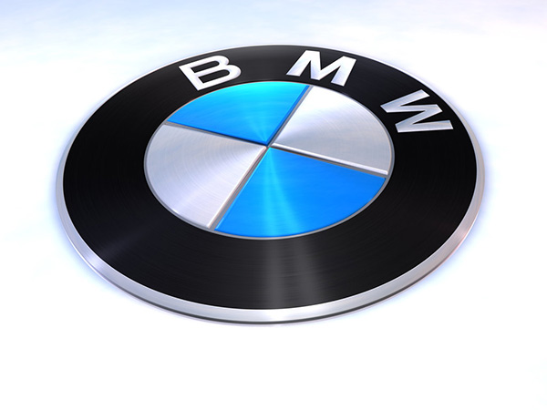 logo bmw Winsome 34 Popular Logos To Win The Hearts