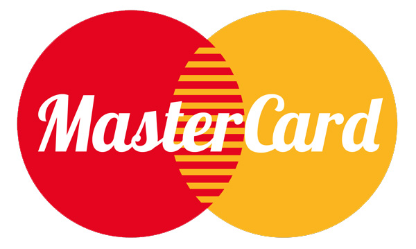 master card logos Winsome 34 Popular Logos To Win The Hearts