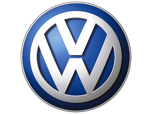 volkswagen logo Winsome 34 Popular Logos To Win The Hearts