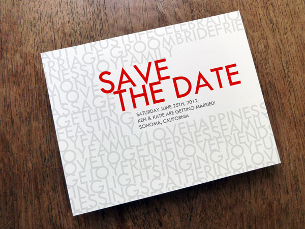 love temp 31 Lovely Save The Date Templates
