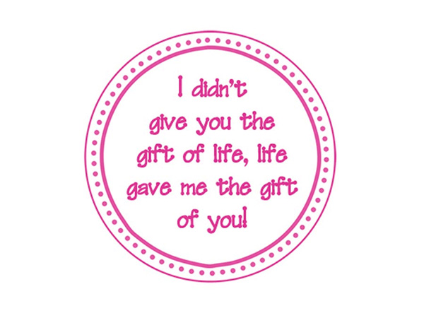 gift quote 26 Tremendous Short Love Quotes For Him