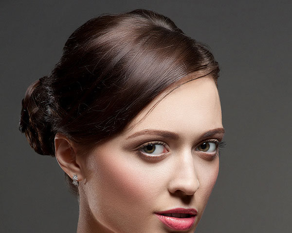 Pin Bow Wow Hairstyles Braids on Pinterest