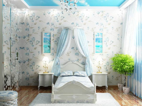 36 Impossible Small Bedroom Ideas Slodive