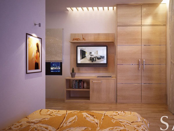 Enjoyable Bedroom Cabinet Design Ideas For Small Spaces Small Bedroom Design Largest Home Design Picture Inspirations Pitcheantrous