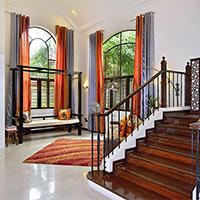 Studio Apartment Design Ideas on Modern Bedroom Ideas 25 Lovely Studio Apartment Design Ideas