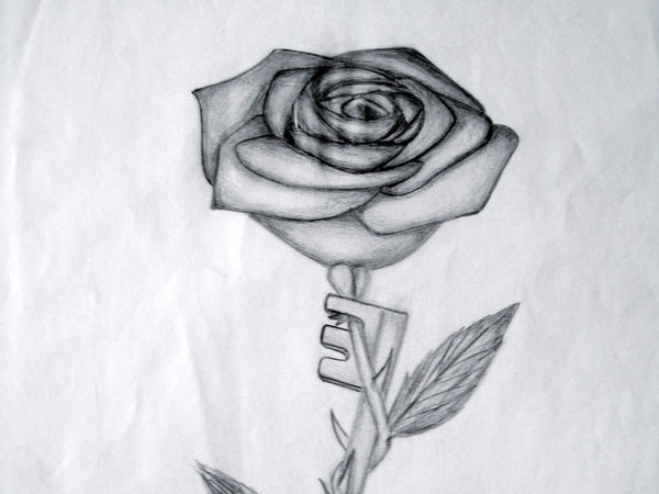 Tattoo Drawings 34 Magical Collections Design Press