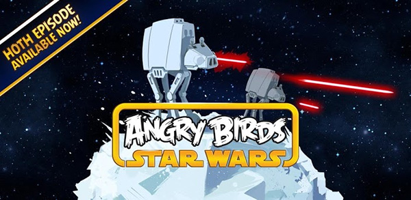 angry birds star wars hd 29 Best Android Tablet Games You Will Love To Play