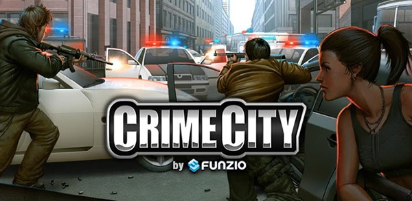 crime city 29 Best Android Tablet Games You Will Love To Play
