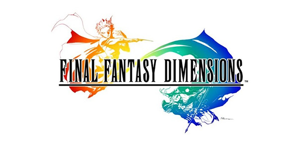 final fantasy dimensions 29 Best Android Tablet Games You Will Love To Play