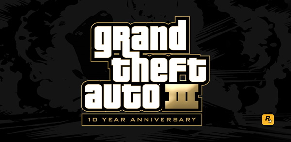 grand theft auto iii 29 Best Android Tablet Games You Will Love To Play
