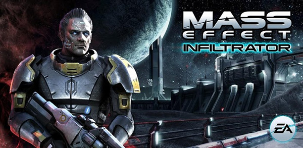 mass effect infiltrator 29 Best Android Tablet Games You Will Love To Play