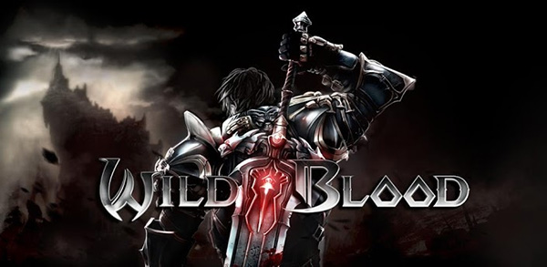 wild blood 29 Best Android Tablet Games You Will Love To Play